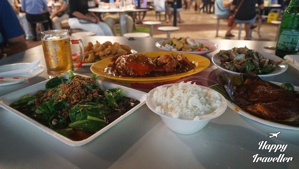 newton-food-centre-singapore-happy-traveller-9