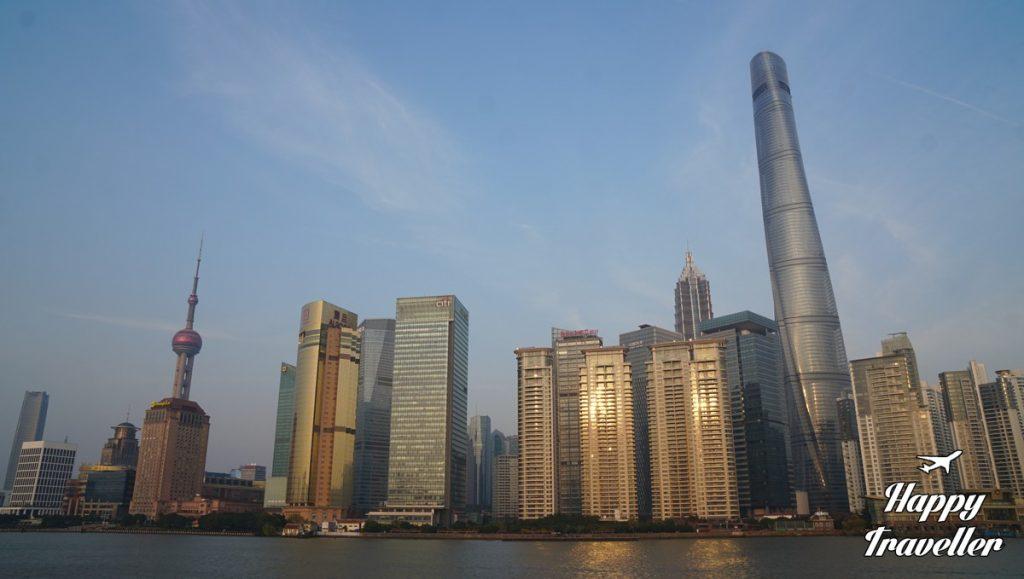 shanghai-happy-traveller