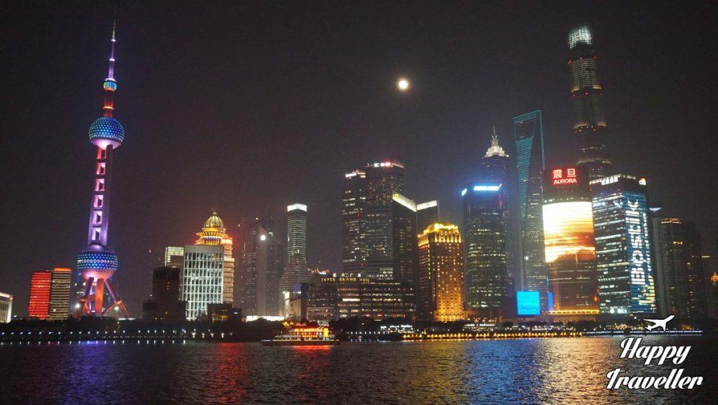 shanghai-happy-traveller-5