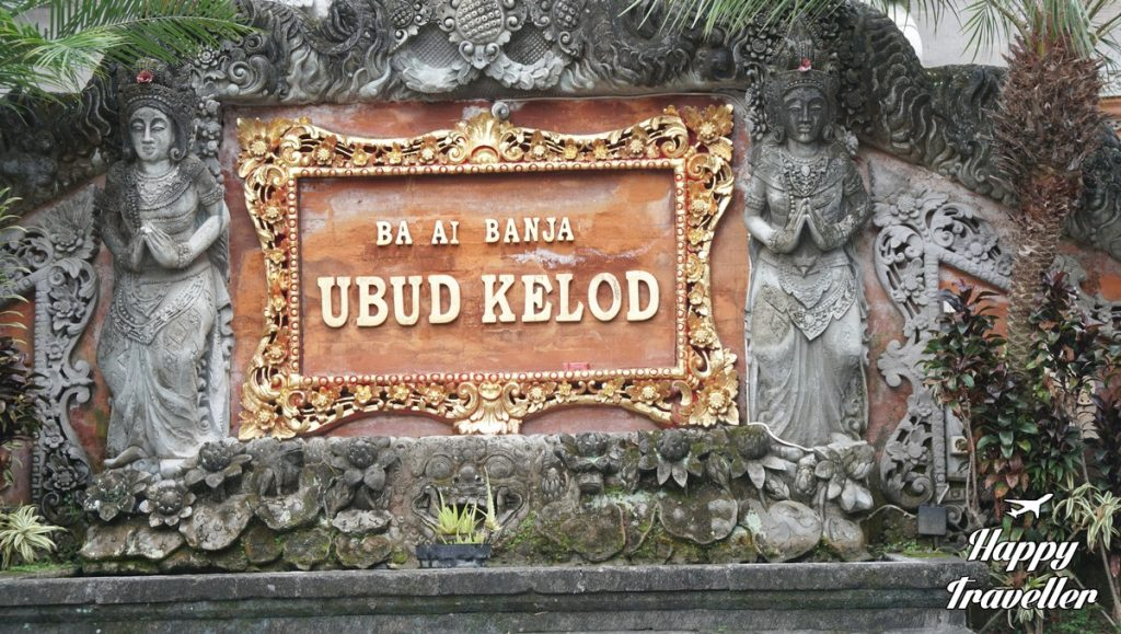 ubud-bali-happy-traveller-3