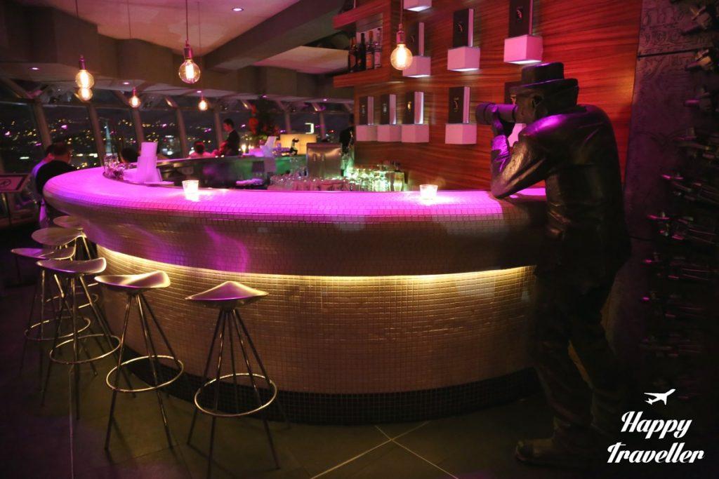 ufo-restaurant-bratislava-slovakia-happy-traveller-11