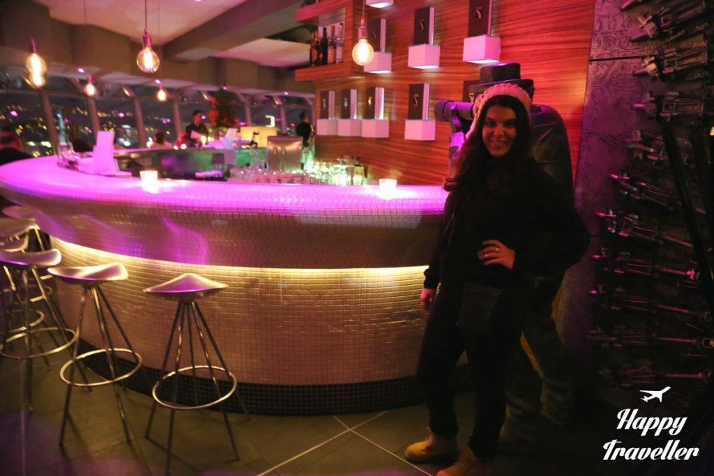 ufo-restaurant-bratislava-slovakia-happy-traveller-12