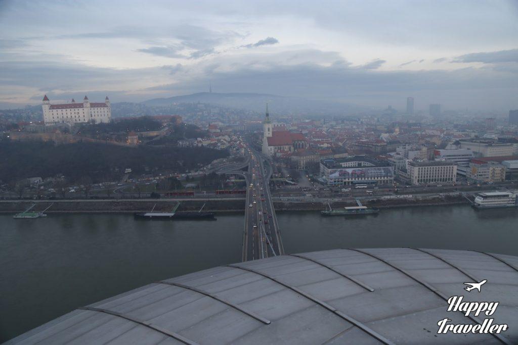ufo-restaurant-bratislava-slovakia-happy-traveller-3
