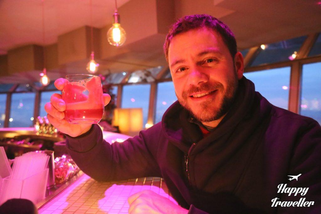 ufo-restaurant-bratislava-slovakia-happy-traveller-7