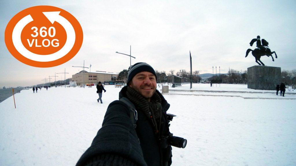 360vlog-xionia-thessaloniki
