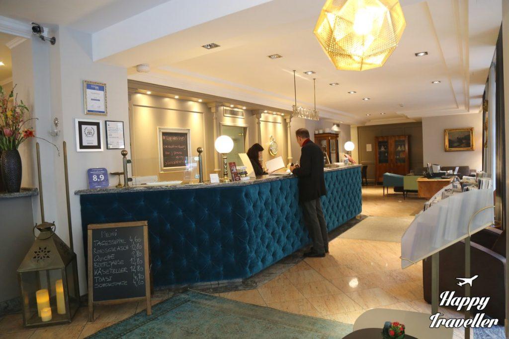 beethoven-hotel-vienna-14