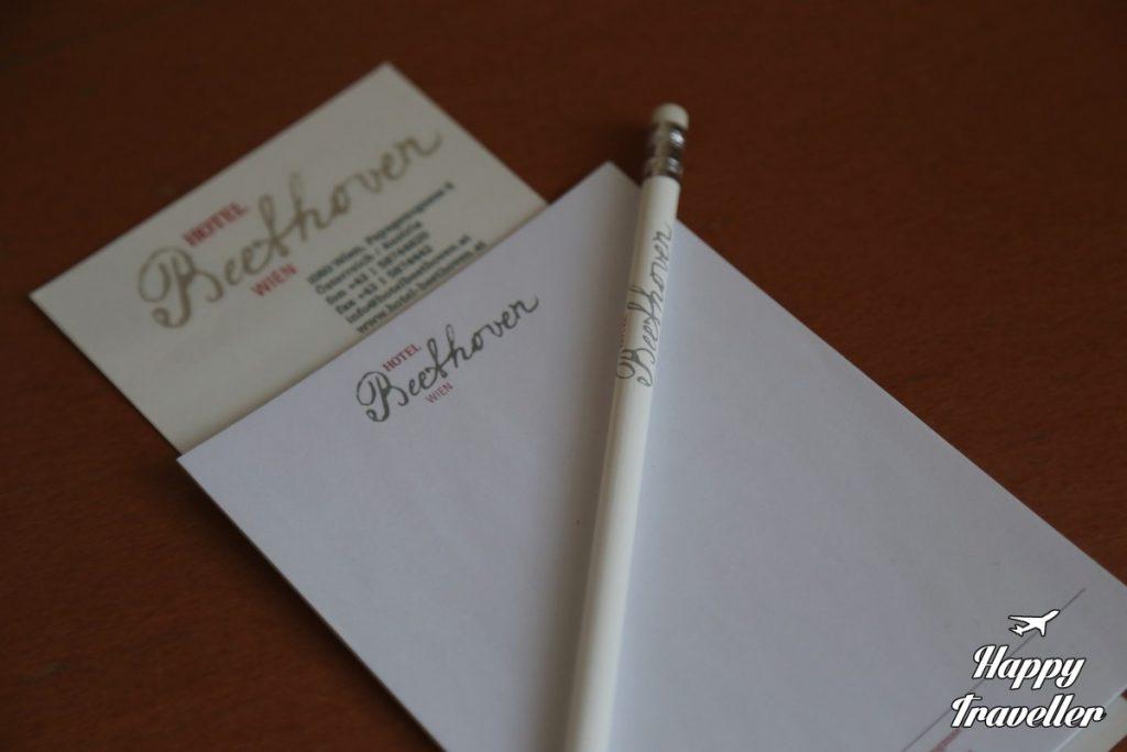 beethoven-hotel-vienna-6