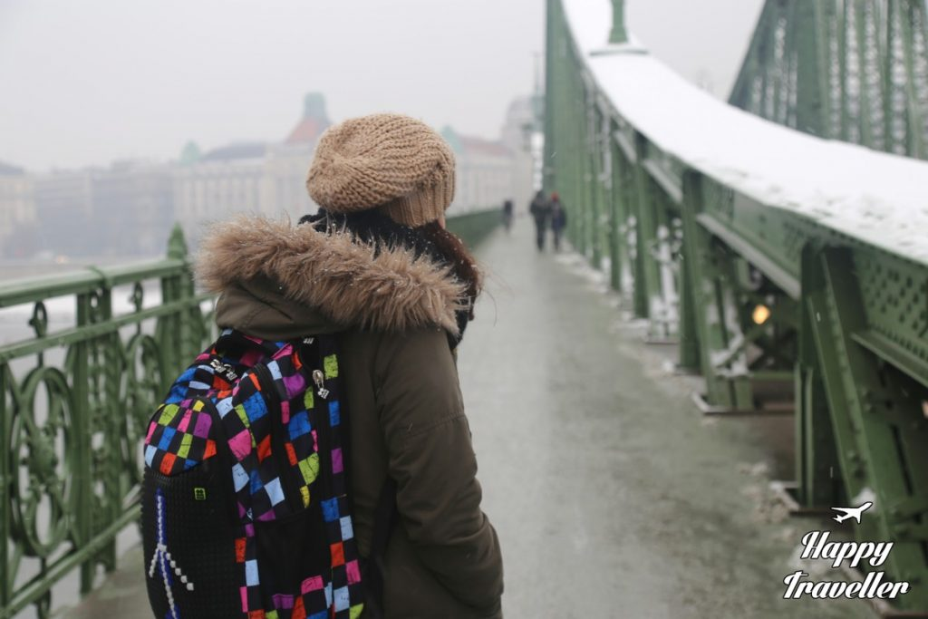 budapest-with-snow-happy-traveller-11