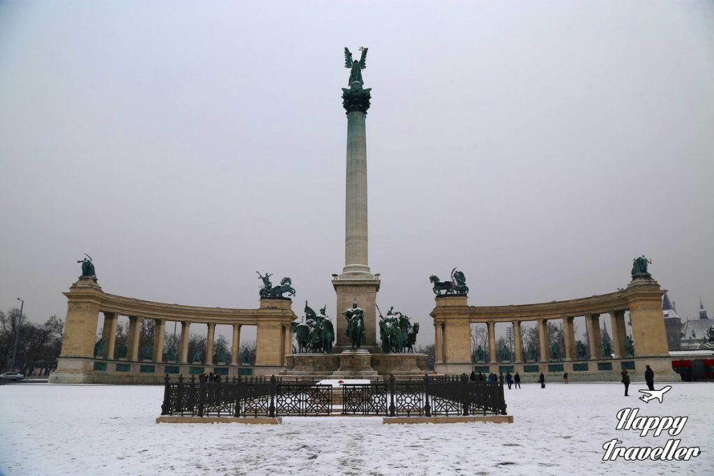 budapest-with-snow-happy-traveller-5
