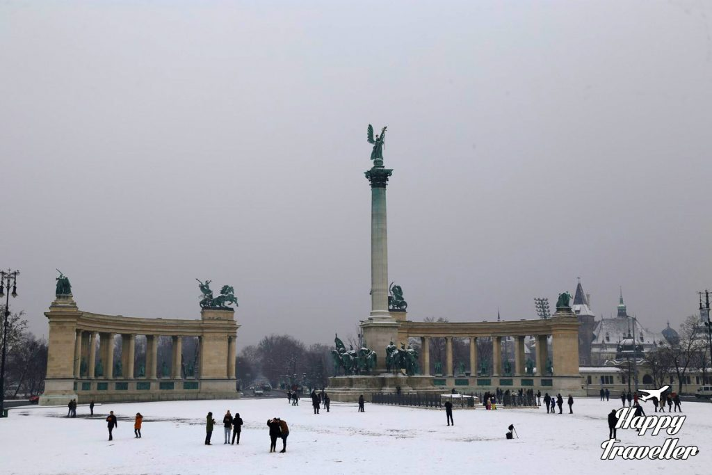 budapest-with-snow-happy-traveller-6