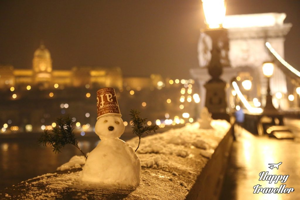 budapest-with-snow-happy-traveller-7
