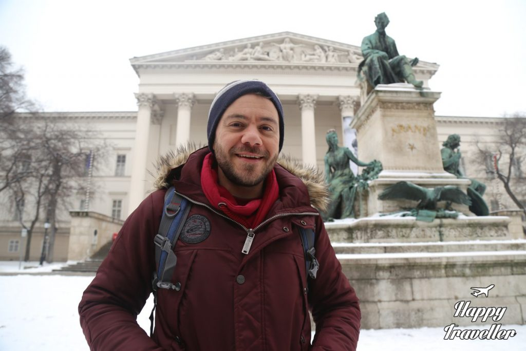 budapest-with-snow-happy-traveller-9