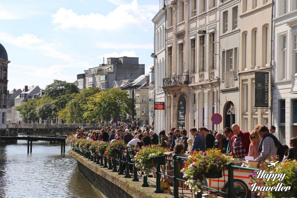 gand-belgium-2015-gandi-velgio-21