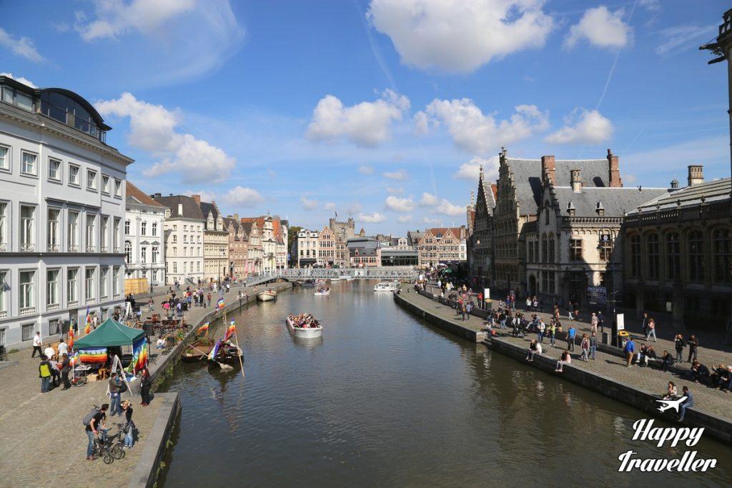 gand-belgium-2015-gandi-velgio-28