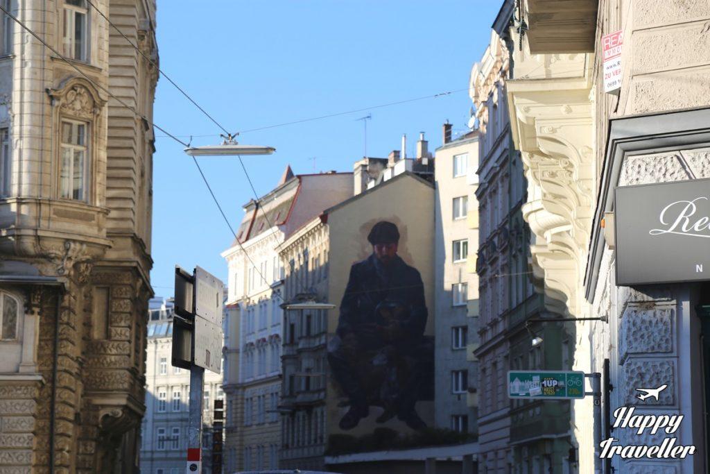 grafitty-vienna