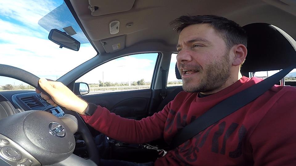 happy-traveller-happy-vlog