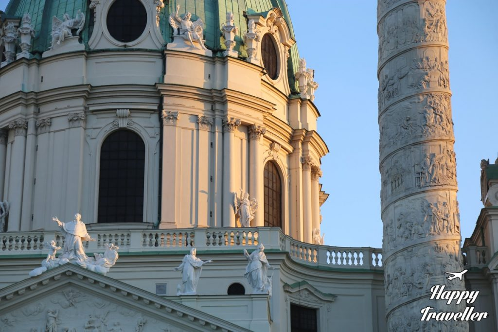 karlsplatz-vienna-8