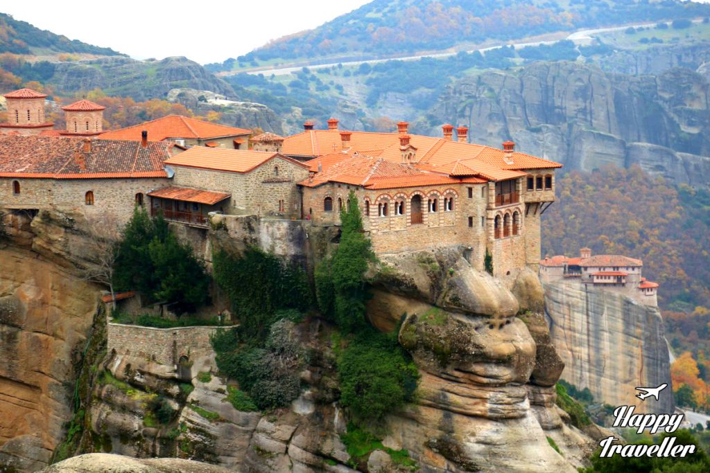 meteora-happy-traveller-5