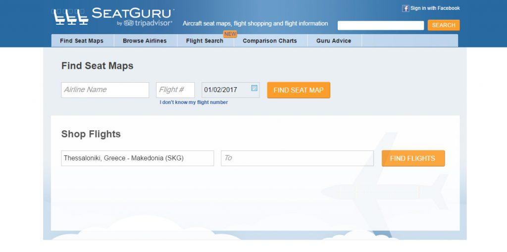 seat-guru-happytravellergr