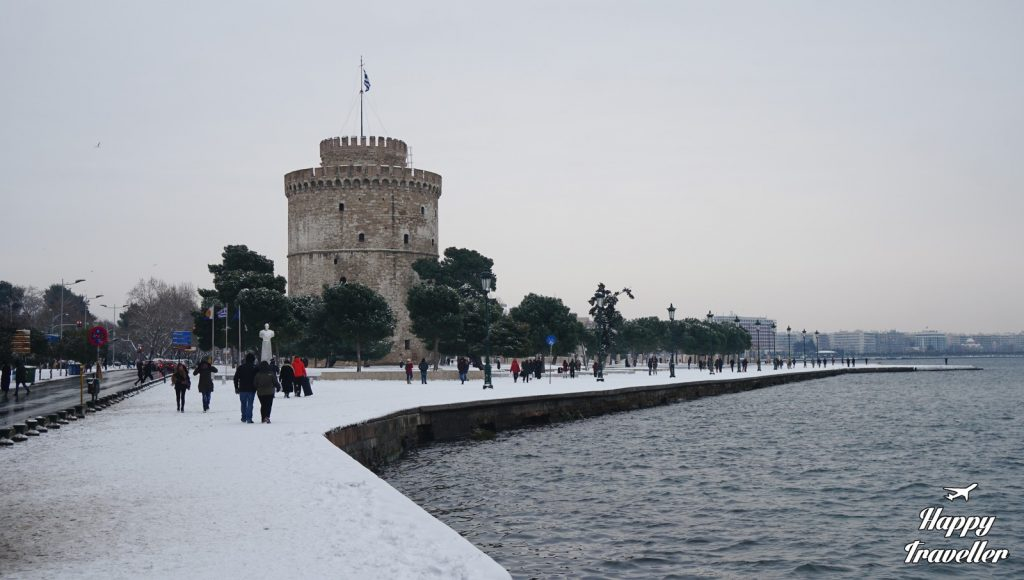 thessaloniki-xionismeni-happy-traveller-15