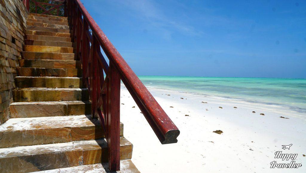 tulia-resort-zanzibar-happy-traveller-12
