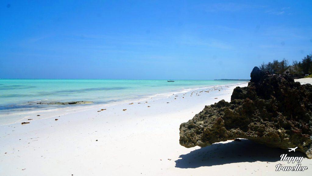 tulia-resort-zanzibar-happy-traveller-16