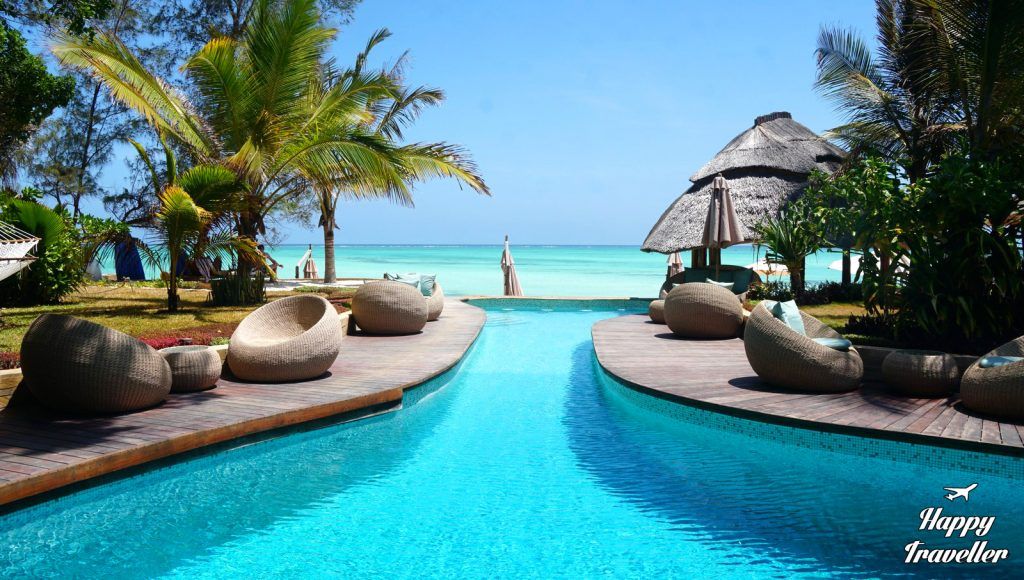 tulia-resort-zanzibar-happy-traveller-9