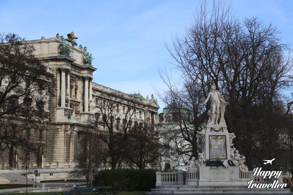 vienna-bibliothiki