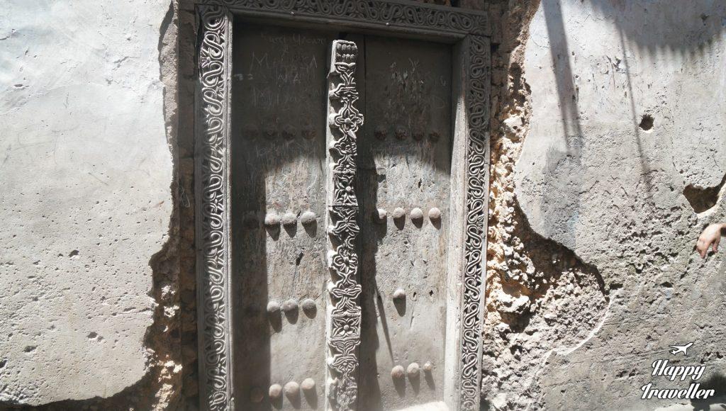 zanzibar-agora-stone-town-happy-traveller-8