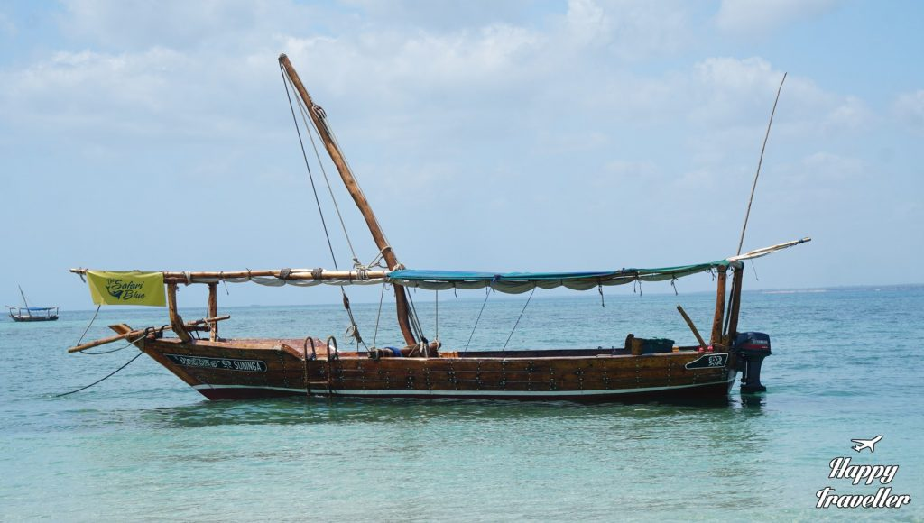 zanzivari-happy-traveller-blue-safari-10