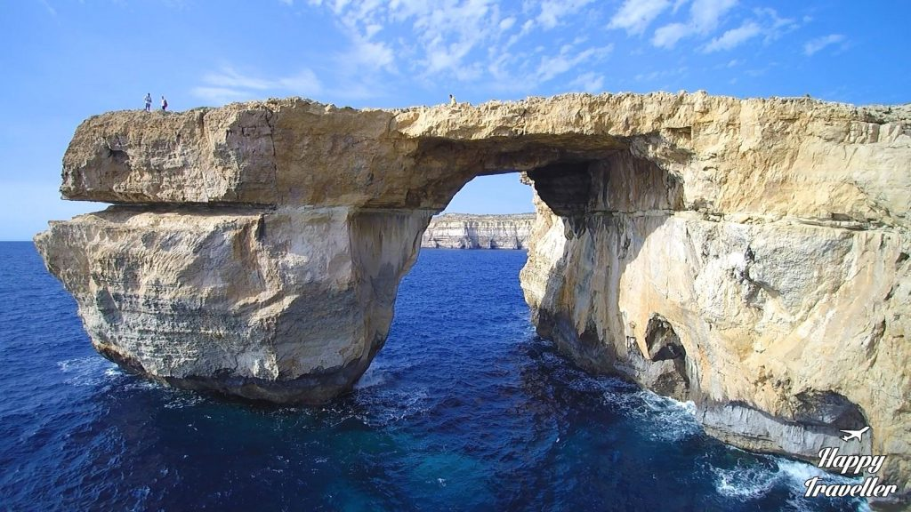 azure-window-malta