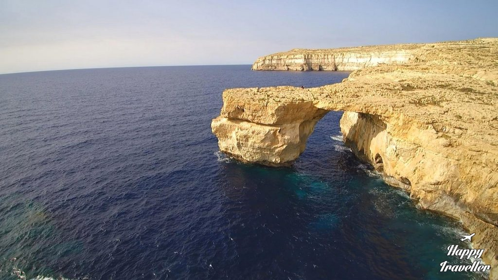 azure-window-malta1