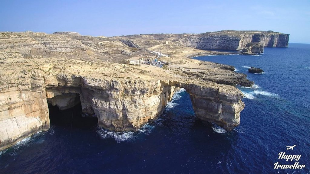 azure-window-malta2