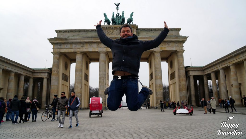 berlin germany happy traveller (12)