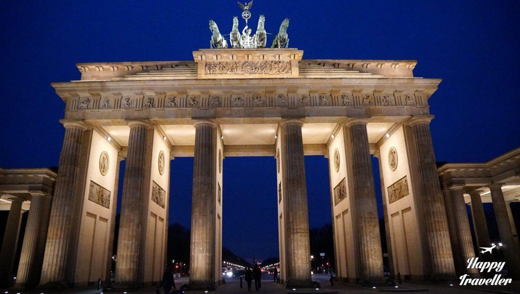 berlin germany happy traveller (20)