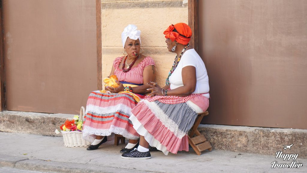 cuba-havana-celestyal-cruise-happy-traveller