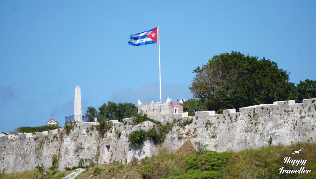 cuba-havana-celestyal-cruise-happy-traveller-4