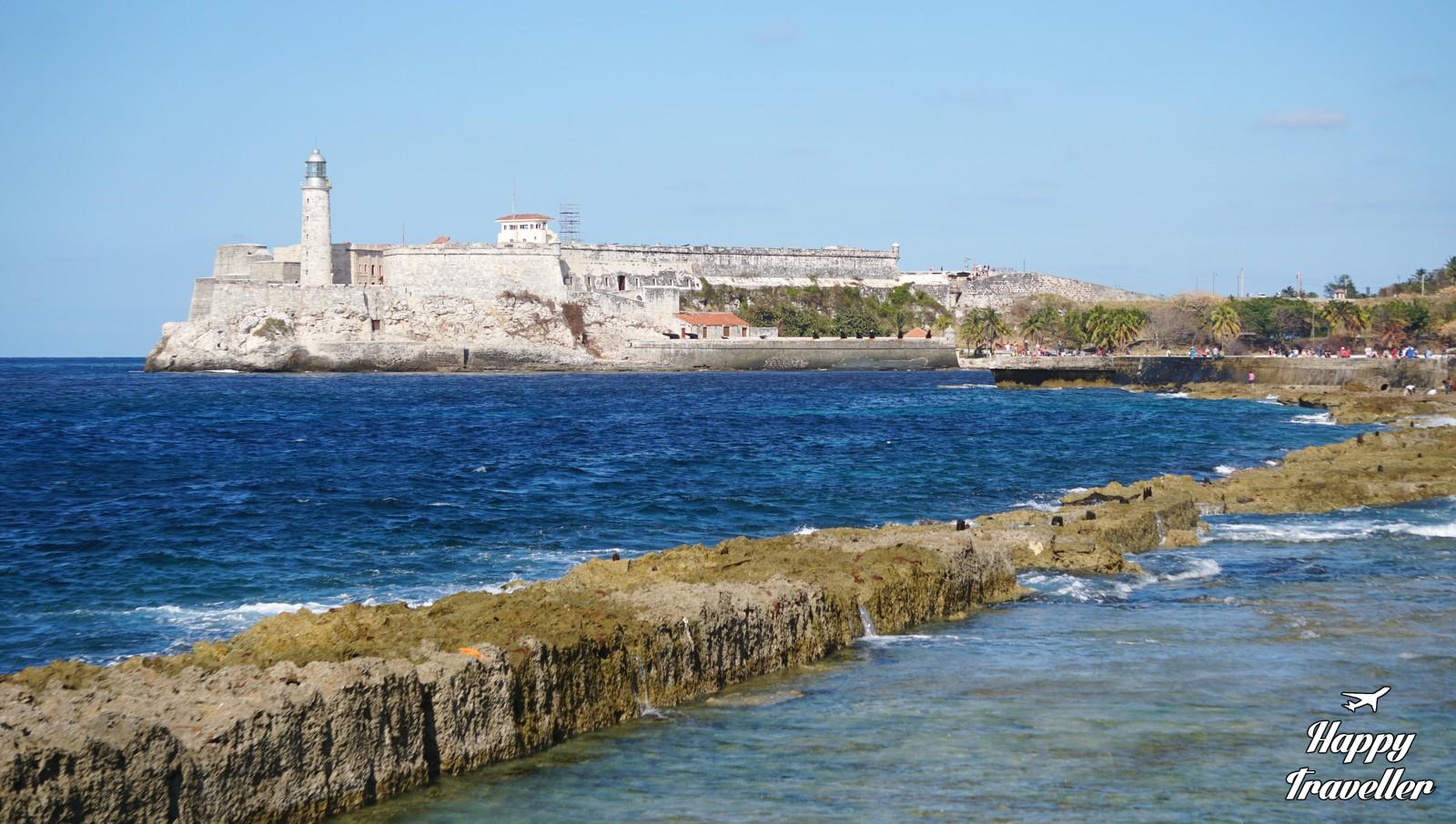 719e1f298a71 Τα 10 πράγματα που πρέπει να κάνεις όταν πας στην Κούβα