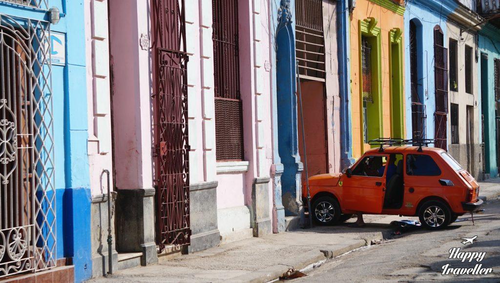 cuba-havana-celestyal-cruise-happy-traveller-6