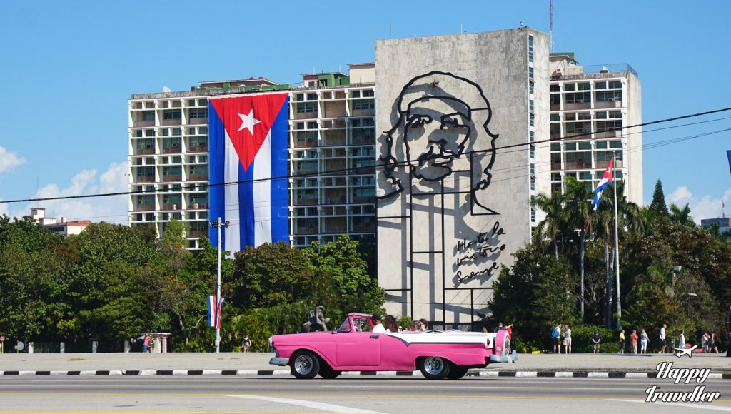 cuba-havana-celestyal-cruise-happy-traveller-7