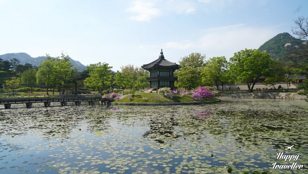 seoul happy traveller south korea (6)
