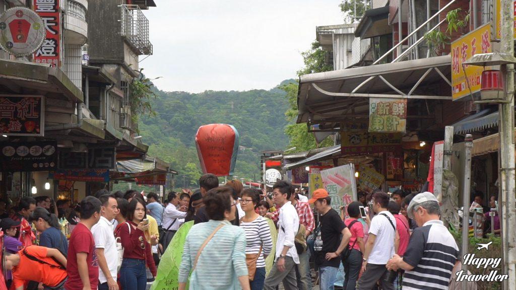 taiwan happy traveller fanarakia (3)