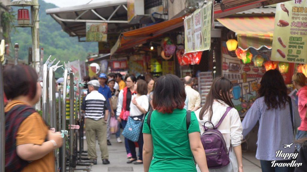 taiwan happy traveller fanarakia (5)