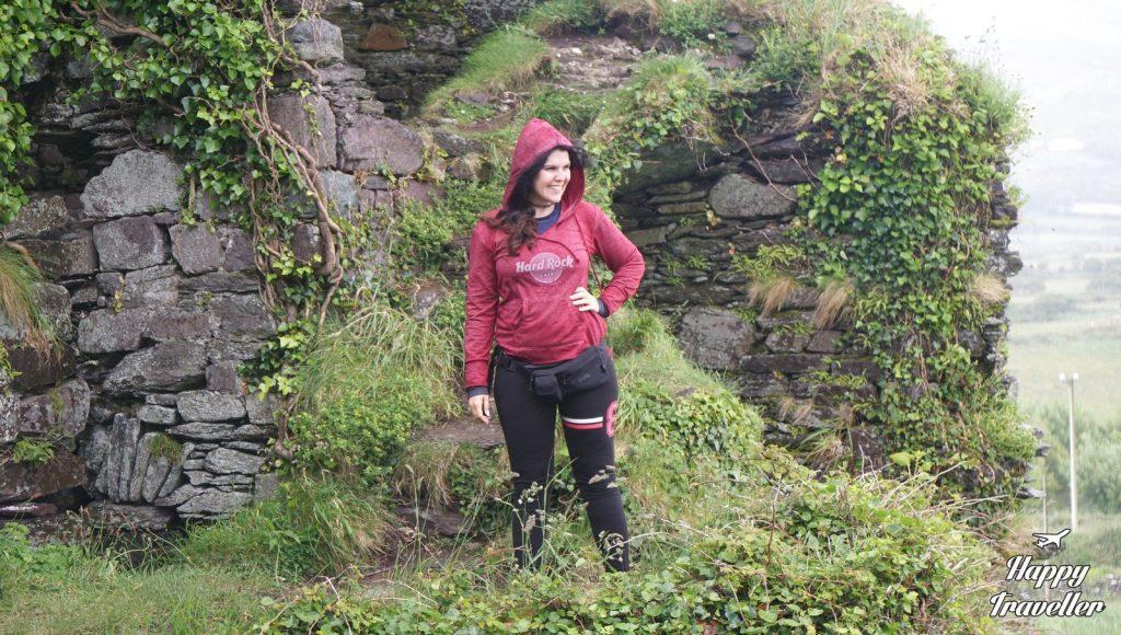 bailycarbery castle ireland (4)