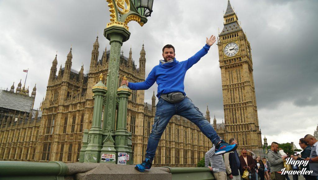 big ben happy traveller (7)