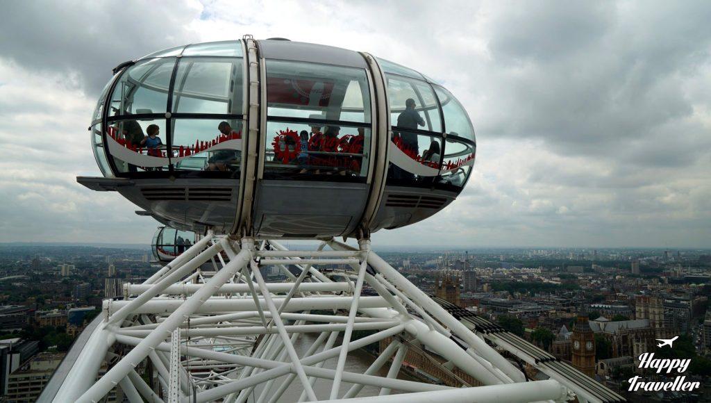london eye happy traveller1