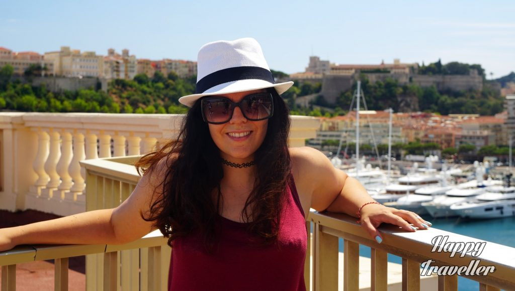 monaco happy traveller monte carlo (2)