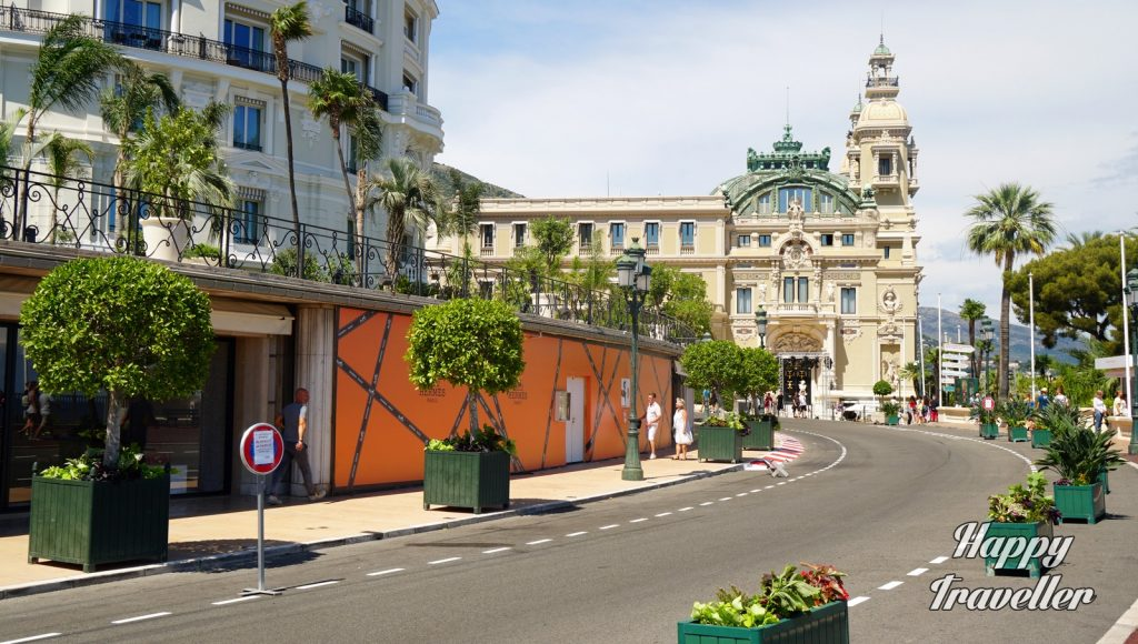 monaco happy traveller monte carlo (4)