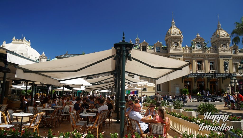 monaco happy traveller monte carlo (6)