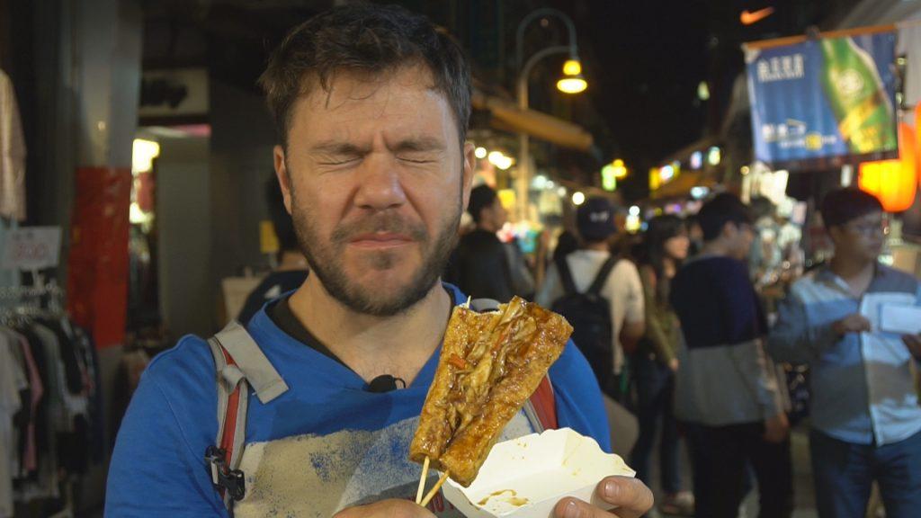 taiwan food4